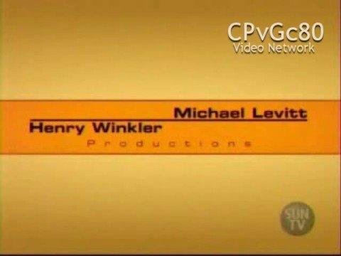 Henry Winkler-Michael Levitt Productions/Chloe Productions