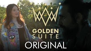 ORIGINAL - GOLDEN SUITE