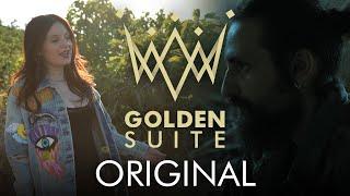 ORIGINAL - GOLDEN SUITE