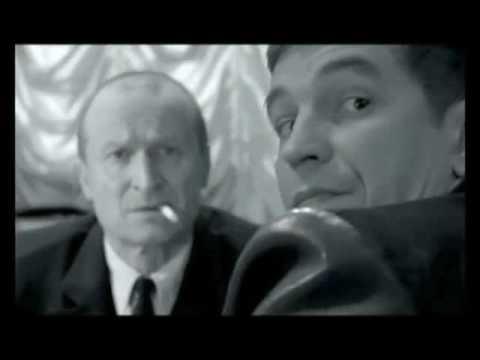 Статский советник (фильм) — Википедия
