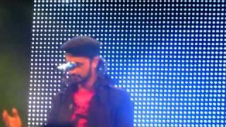 Atif Aslam Salam 2011 Dubai Concert- Meri Kahani Thumbnail