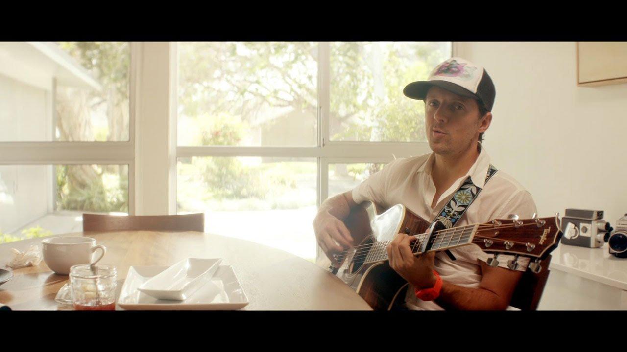 jason-mraz-hello-you-beautiful-thing-official-music-video-officialjasonmraz