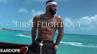 Drake - First Flight Out ft.Chris Brown *NEW SONG 2019*