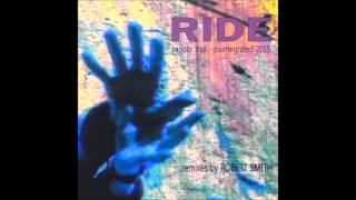RIDE Vapour Trail – Trail Mix