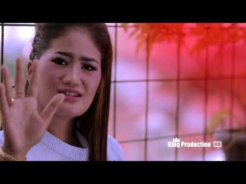 Cuma Mantan - Ita DK - Official Video Music HD ( Video Clip Asli )