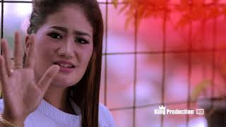 Download Video Cuma Mantan - Ita DK - Official Video Music HD ( Video Clip Asli ) MP3 3GP MP4