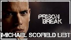 MICHAEL LEBT - Alles über PrisonBreak Staffel 5