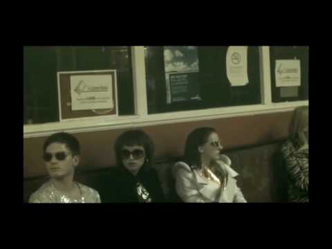 Groove Armada - Paper Romance (Eric Sharp Remix) HQ