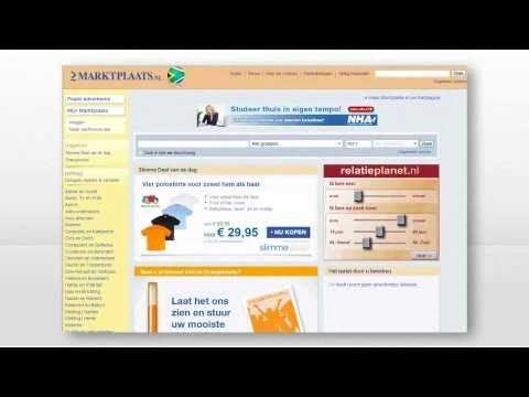 http://www.helpjezelfaaneenbaan.nl-vacatures-zoeken-via-marktplaats