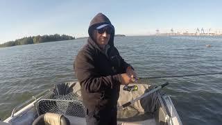 Рыбалка в Хельсинки  40