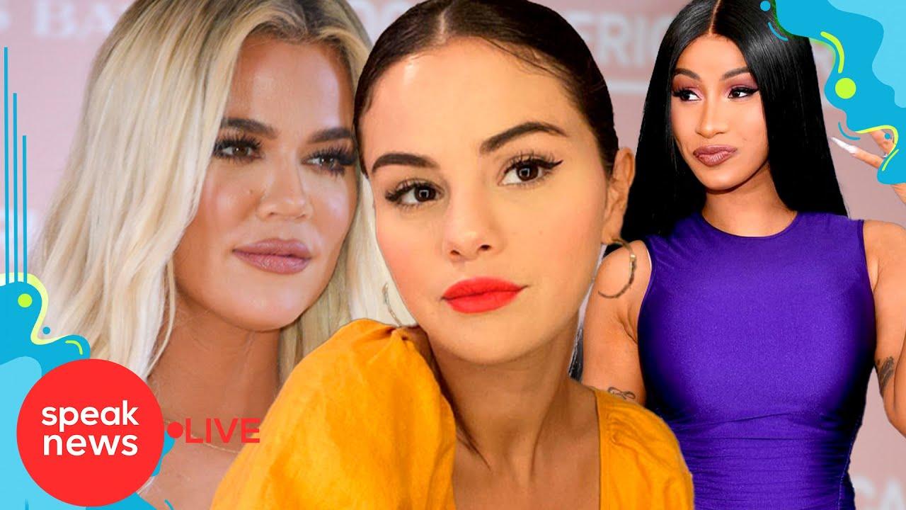 EN VIVO: Jennifer Lopez niega a su nuevo novio, Raw Alejandro habla de Ester y más!