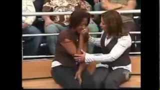 Tv Show_ Caso Cerrado 2010 Dia de furia de la Doctora Ana Maria Polo (completo)
