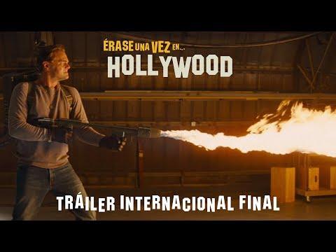 Érase-una-vez-en...-hollywood.-tráiler-internacional-hd-en-español.-ya-en-cines.