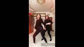 Jo Akh Lad Jaave Saari raat neend na aave Meinu bada tadpaave Warina Hussain 2018 / Hindi musically
