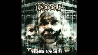 Watch Caedere Clones Of Industry video