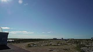 Aurora Borealis - Northern Lights Cam 07-21-2018 06:57:22 - 07:57:23 thumbnail