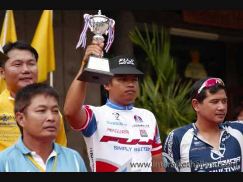 TEAM FUJI THAILAND.wmv