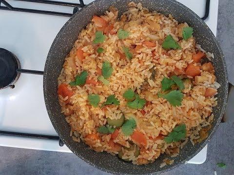 riz-a-l'indienne-tres-facile