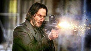 Top 10 Gun Fights in Movies