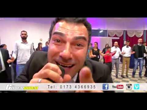 Daweta Serdal & Gülistan - Hozan Rojhat - Part03 - By Güvenvideo