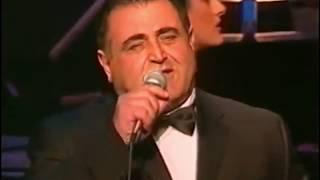 """Aram Asatryan - """"Masis"""" - Official Music Video"""