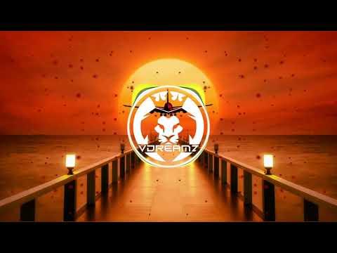 Congratulations - JahLove🔥(Wysh & Nex Reggae Remix)