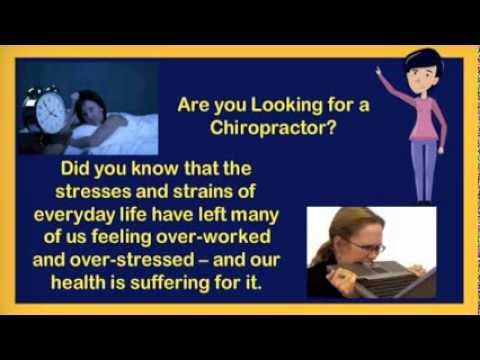 hqdefault - Back Pain Clinic Tyler, Tx