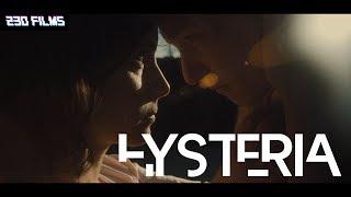 Hysteria (Short Film)