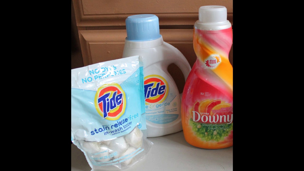 get tide pod samples by mail how to get free tide laundry