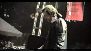 Sound In Motion Presents: Benny Benassi...