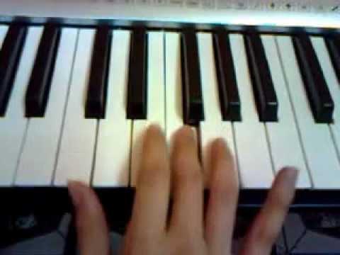 Fatmagulun Sucu Ne Music