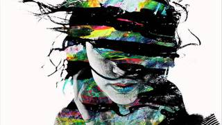 Caytas & Patz - El Mendigo (Pol_On Remix)