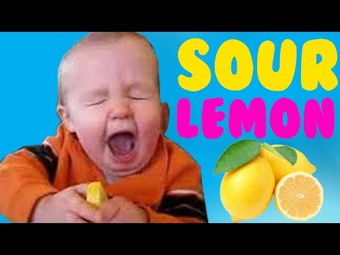 Children Funny Videos-Kids Funny Video-Funny Videos Of Kids-Funny Clip-Funny Baby Laughing