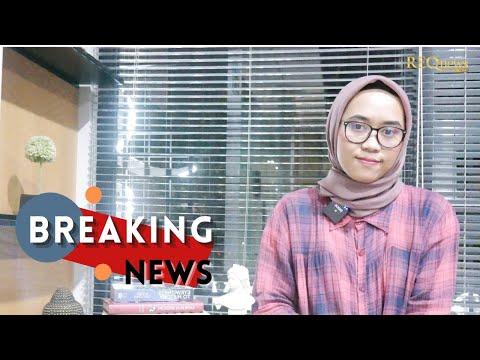 Gugat AHY Rp 55,8 M Jhoni Allen Ingin Sumbang Panti Sosial | Waspada Sertifikat Vaksin Palsu