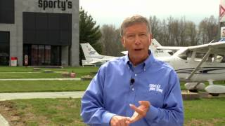 The Aviators 4: Tip of the Week 410 - What's an FBO?