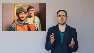 Новостройки Ижевска. ЖК Вивальди(, 2016-05-04T19:25:24.000Z)
