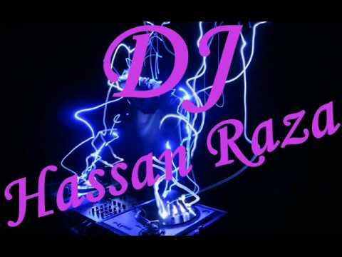 Dil Sambhal Ja Zara PhiR Mohabbat DJ Hassan