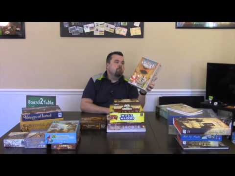 Games for Social Studies Classroom