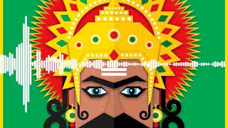 Nucleya Jind Mahi feat. Avneet Khurmi Bass Boosted.mp3
