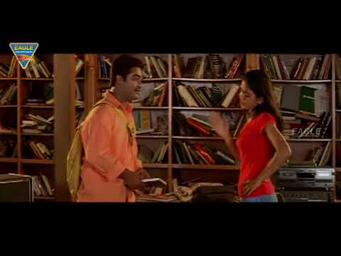 bichoo bichoo movie bichoo hindi movie bichoo hindi full movie bichoo full movie bichoo movie full bichoo full mvoie hindi bichoo hindi dubbed movie full bichoodubbed movie full bichhoo hindi dubbed movie bichoo dubbed movie online bichoo hindi full movie online movies hindi movies hindi full movies hindi dubbed movies hindi dubbed full movies bollywood bollywood movies bollywood full movies bollywood duibbed movies hindi bollywood hindi dubbed movies full tiger tiger movie tiger full movie tig watch aaj ka mujrim hindi dubbed latest full movie starting ntr, gajala, music by m. m. keeravani, directed by s.s. rajamouli.  subscribe to
