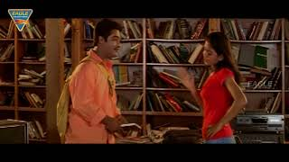 Aaj Ka Mujrim Hindi Dubbed Full Movie    NTR, Gajala, SS Rajamouli    Bollywood Full Movies
