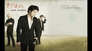 Train - Marry me (lyrics)