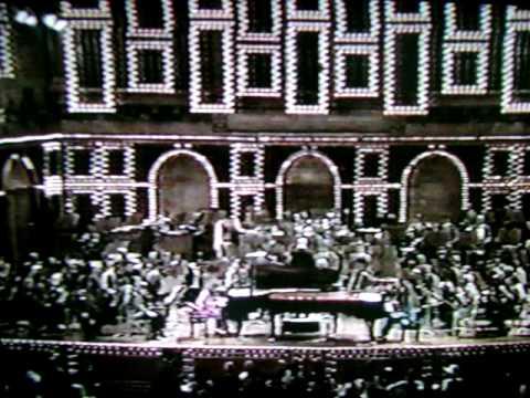 Rhapsody in Blue, duet piano, Labeike Maruier Labeike sisters, Boston pops orchestra
