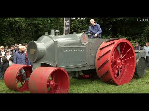 traktortreffen-2017---thüringen---schlepper---terror-traktor---oldtimer---traktoren