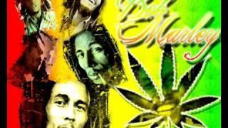 Bob Marley Johnny was a good man ORIGINAL