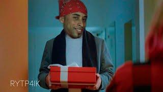 Подарок от Рикардо Милоса (Самая правильная реклама) | RYTP