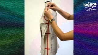 Estilo - Sigbol Fashion Thumbnail