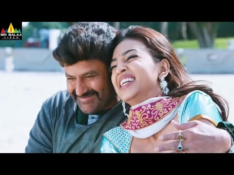 Chithra Video Songs Back to Back | Telugu Latest Hit Songs Jukebox | Sri Balaji Video