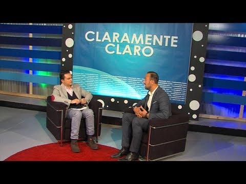 Balance de Legislatura de Javier López Estrada