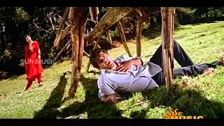 Sollamal Thottu Sellum Thendral-YUVAN SAHANKER HITZS-(NORMAL VERSION ).flv